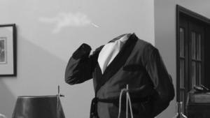 invisible-man-empty-bathrobe-vanishing-from-myself