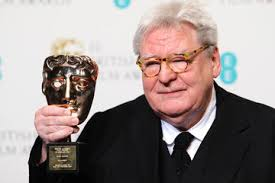 """I am grateful for making so many commercials—often one a week, for a few years in my twenties—it was my personal film school."" Alan Parker, CBE"