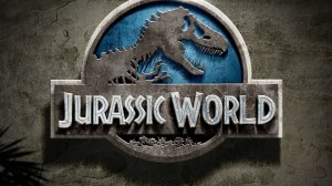 Sadie from SFS went to see the latest Jurassic Park film, see what she had to say in her review of Jurassic World