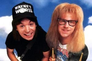 waynes-world