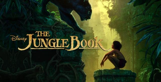 jungle-book-trailer-teaser-feature-regular